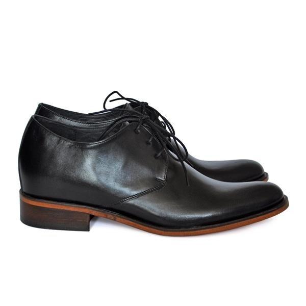 5ff58021ffecb ... aby powiększyć; Buty podwyższające VENETO Kliknij, aby powiększyć ...